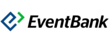 Event Management Cloud logo