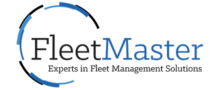 Logo of FleetMaster