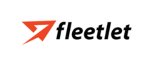 Logo of Fleetlet