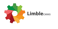 Limble CMMS reviews