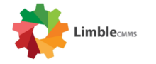 Logo of Limble CMMS