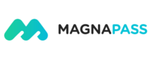 Logo of MagnaPass