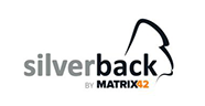 Silverback by Matrix42 reviews