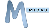 MIDAS reviews