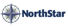 Logo of NorthStar POS