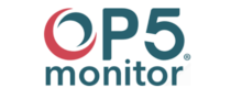Logo of OP5 Monitor
