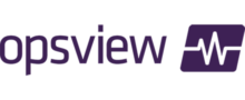 Logo of Opsview Monitor