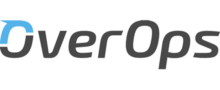 Logo of OverOps