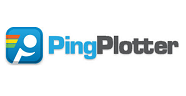 PingPlotter reviews