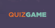 QuizGame reviews