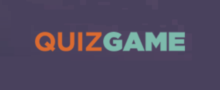 Quiz Game logo