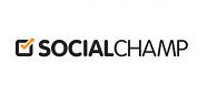 Social Champ reviews