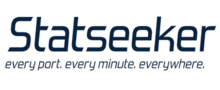 Logo of Statseeker