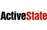 Logo of ActiveTcl