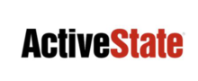 ActiveTcl logo
