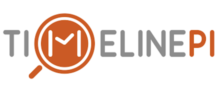 Logo of TimelinePI