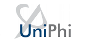 UniPhi reviews