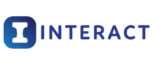 Logo of Xobin Interact