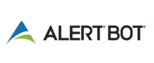 Logo of AlertBot Website Monitoring