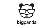 BigPanda reviews