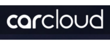 Logo of Carcloud