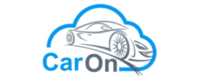 Logo of CarOn