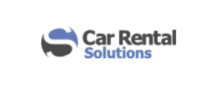 Logo of Car Rental Reservation System