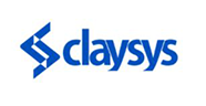 ClaySys reviews