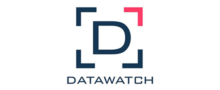 Logo of Datawatch