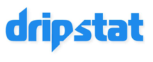 Logo of DripStat