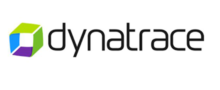 Logo of Dynatrace