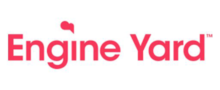 Logo of Engine Yard