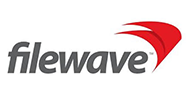 FileWave reviews
