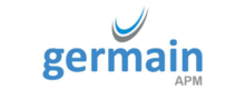 Logo of Germain APM