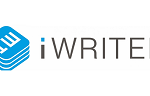 Logo of iWRITER 365