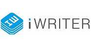 iWRITER 365 reviews