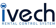 iVech reviews