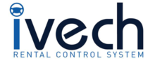 Logo of iVech