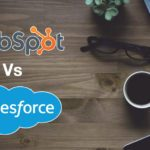 Salesforce or HubSpot CRM? Comparison of Two Leading CRM Software Solutions