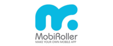 Logo of MobiRoller