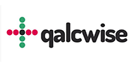 Qalcwise reviews