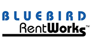 RentWorks reviews