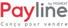 Logo of Payline