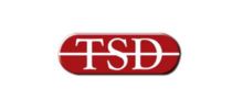 Logo of TSD RENTAL