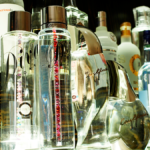 Top 10 Most Expensive Vodkas In The World: Russo-Baltique, The Eye of the Dragon, and Billionaire Vodka