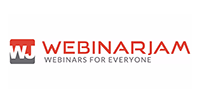 WebinarJam Reviews: Overview, Pricing and Features