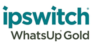 Comparison of NetFlow Analyzer vs WhatsUp Gold