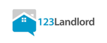 Logo of 123Landlord.com