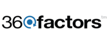 Logo of 360factors