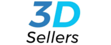 Logo of 3DSellers
